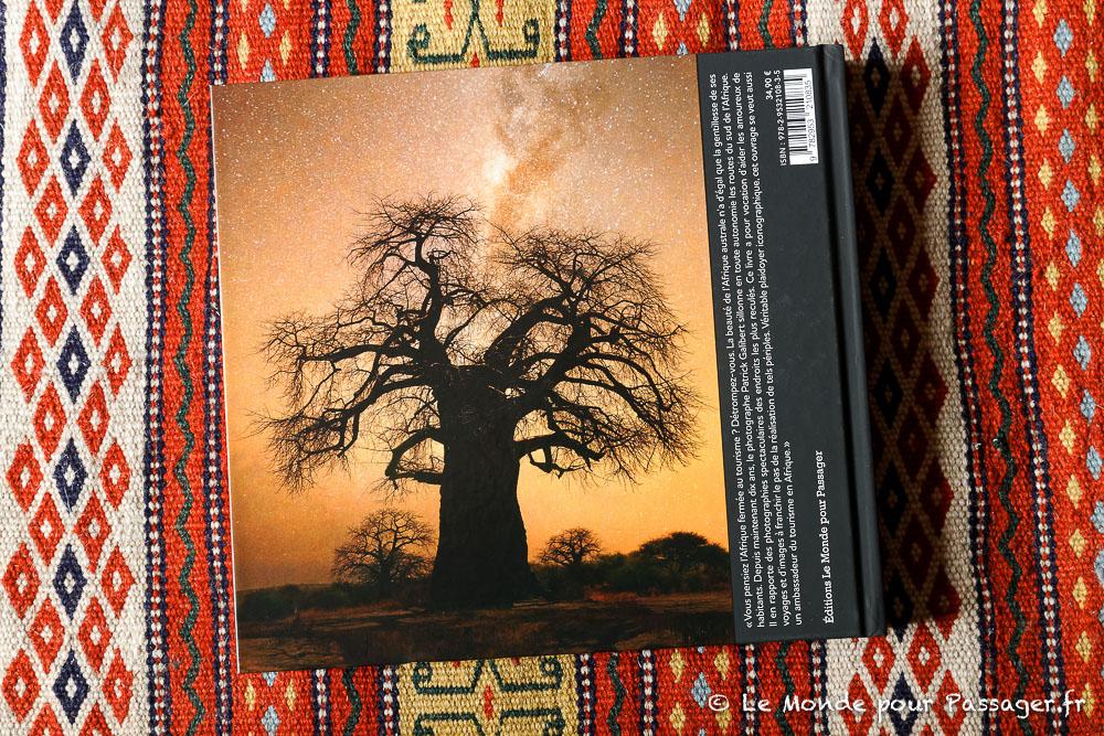 Africatracks049