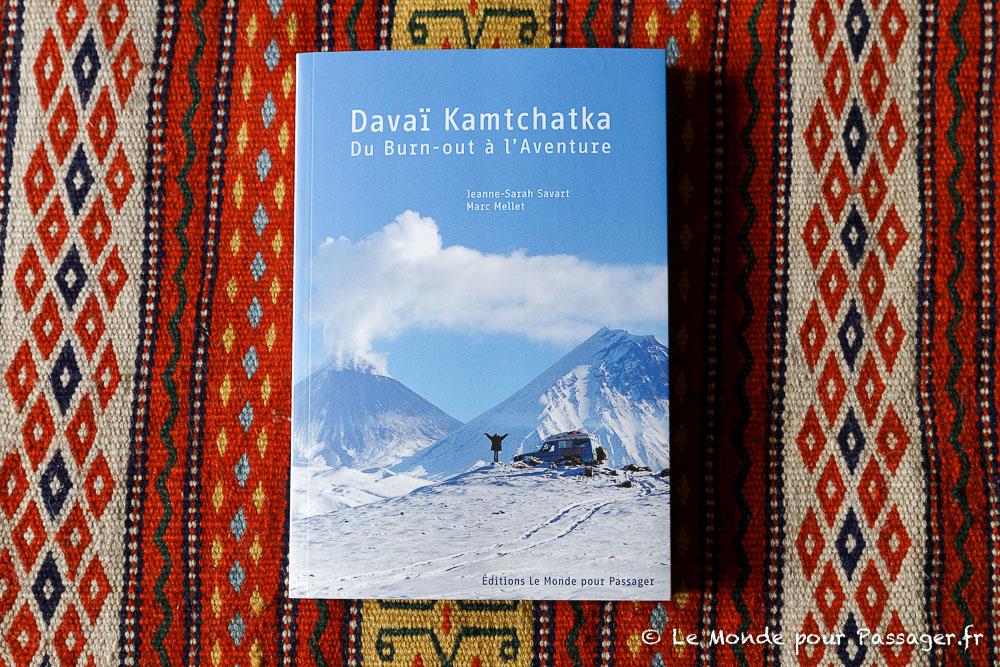 Davaikamtchatka001