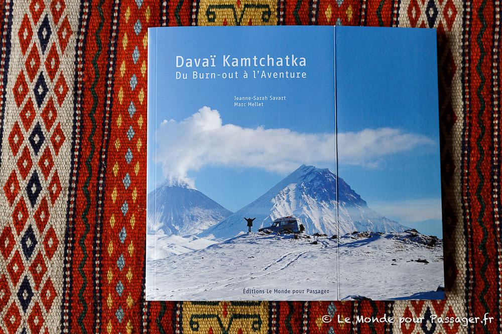 Davaikamtchatka002