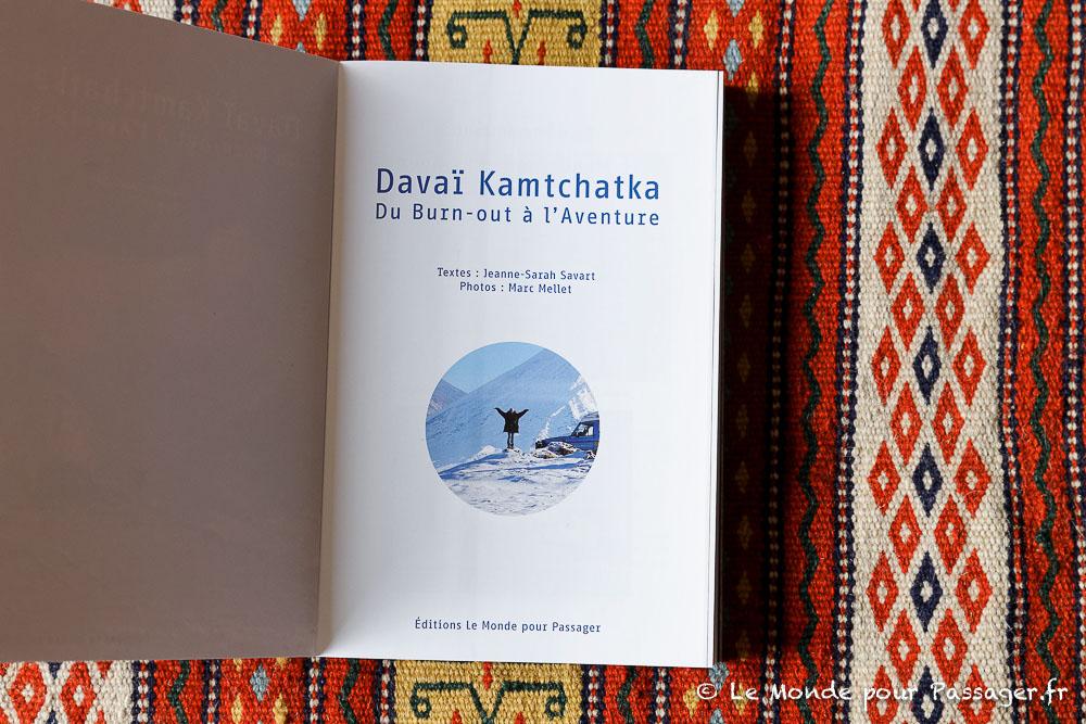 Davaikamtchatka003