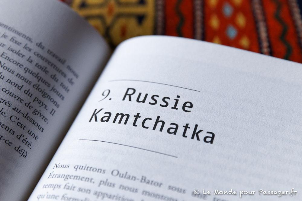 Davaikamtchatka025