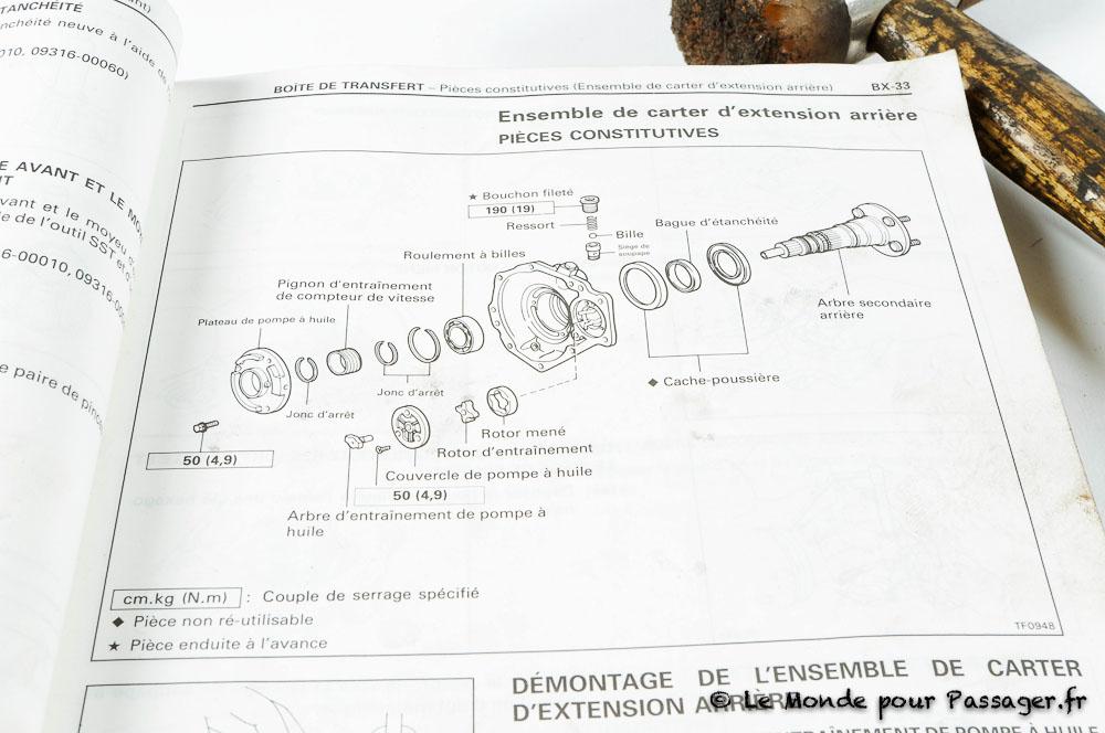 BT80-002