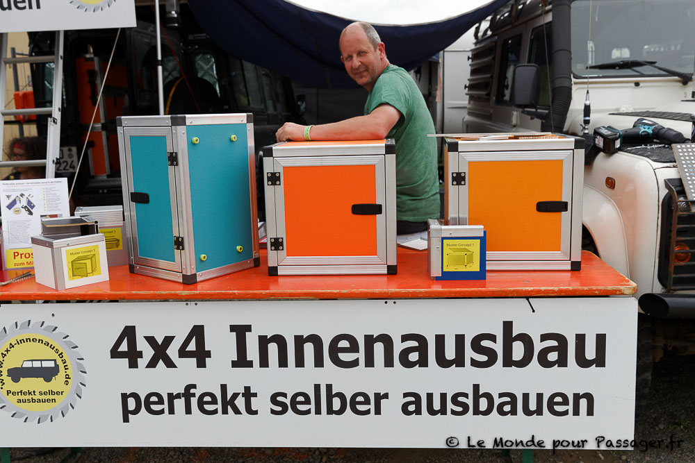Badkissingen065