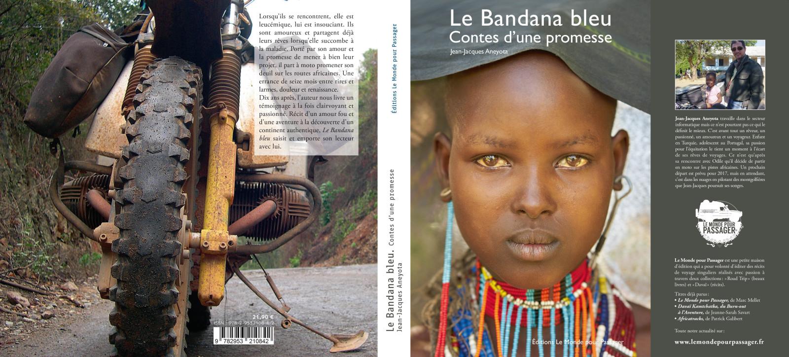 Couverture_BandanaBleu.indd
