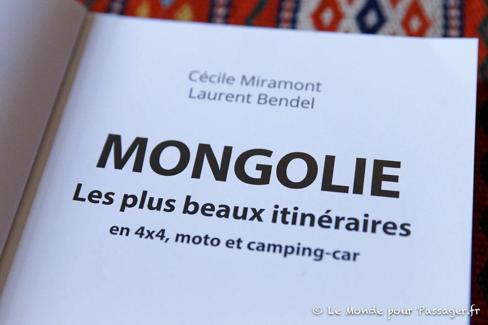 guidemongolie003