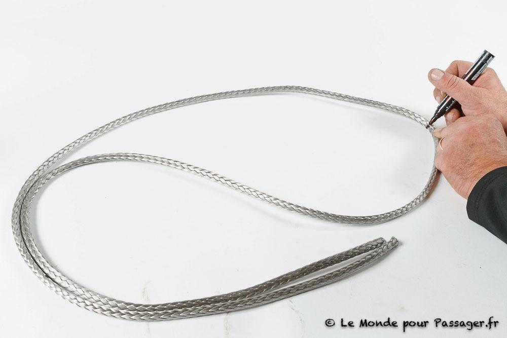 manillesouple001