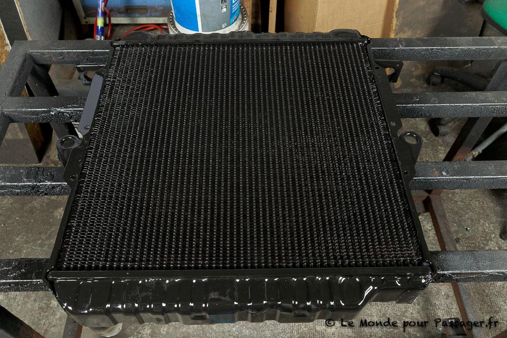 radia035