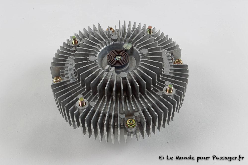 radia047