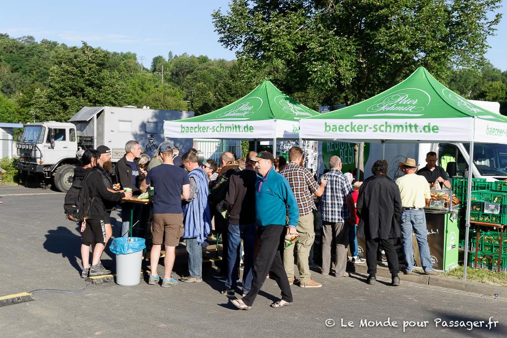 Badkissingen2017-Marcmellet-0071