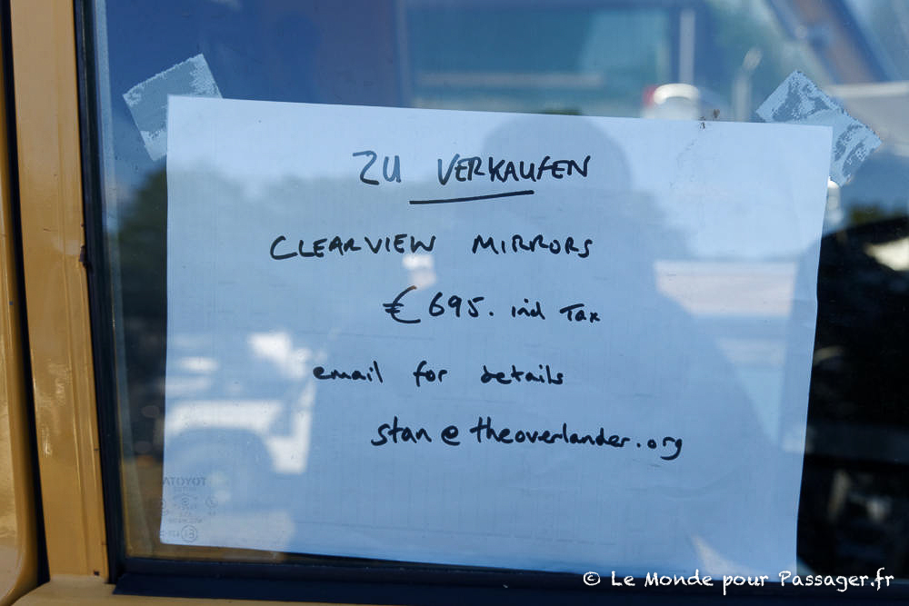 Badkissingen2017-Marcmellet-0097