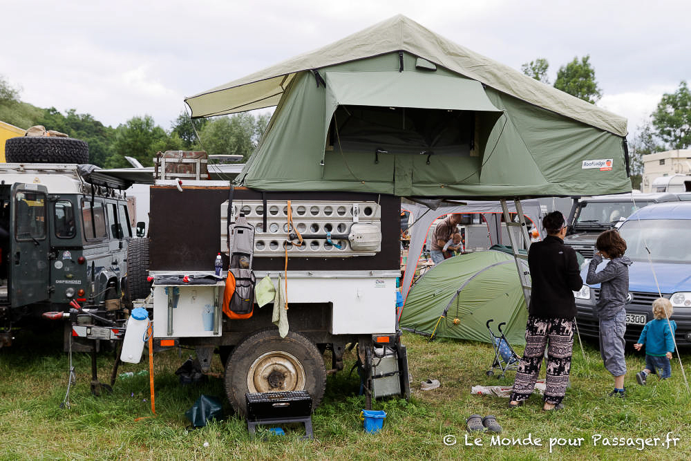 Badkissingen2017-Marcmellet-0227