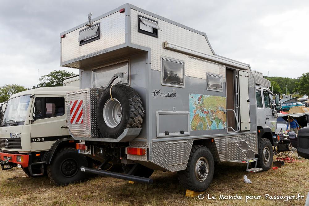 Badkissingen2017-Marcmellet-0298