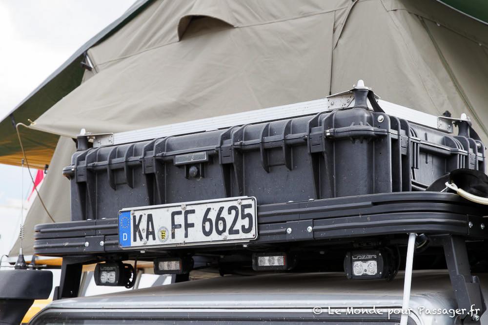 Badkissingen2017-Marcmellet-0323