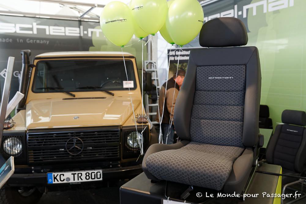 Badkissingen2017-Marcmellet-0408