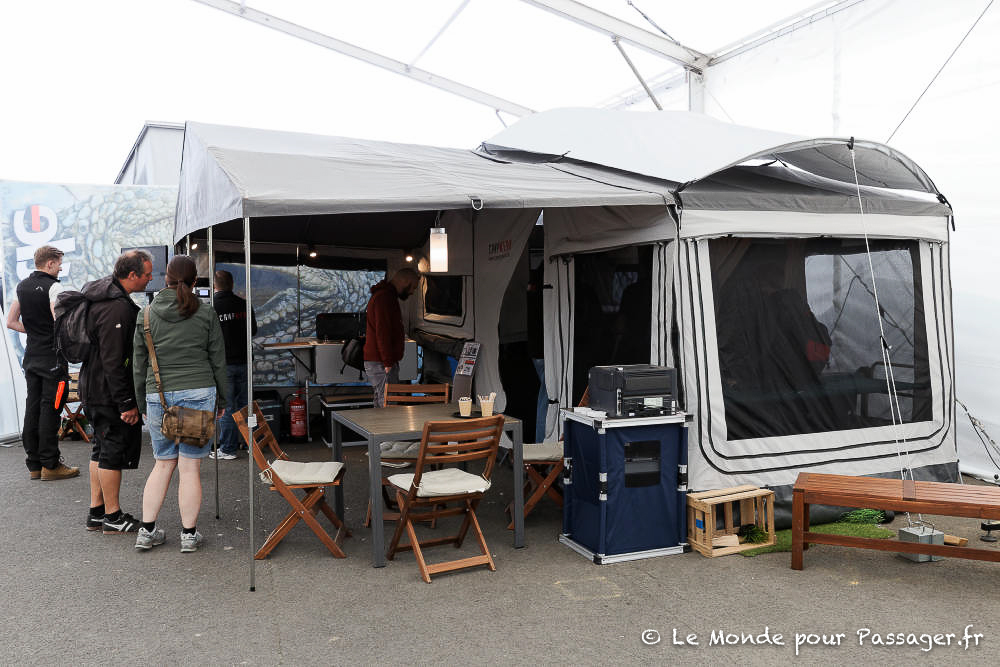 Badkissingen2017-Marcmellet-0416