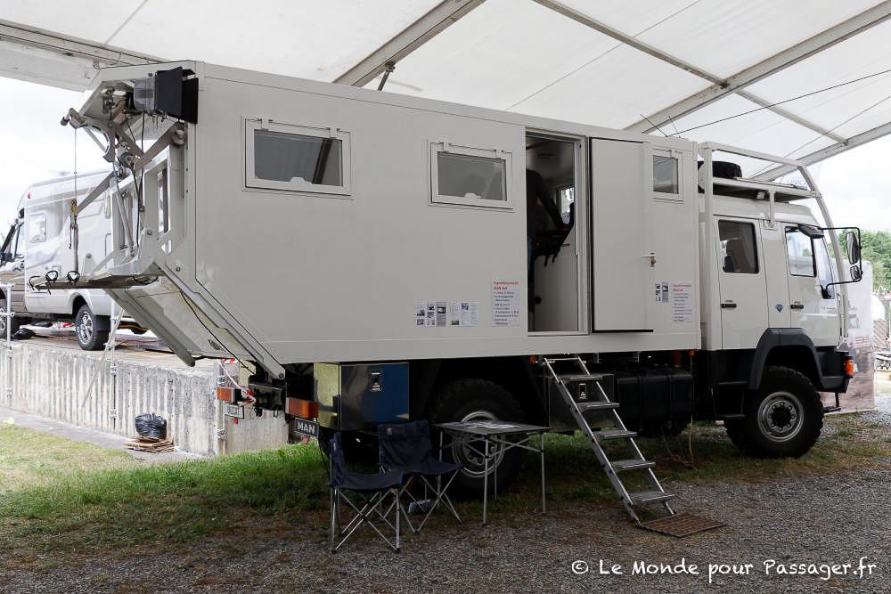Badkissingen2017-Marcmellet-0450