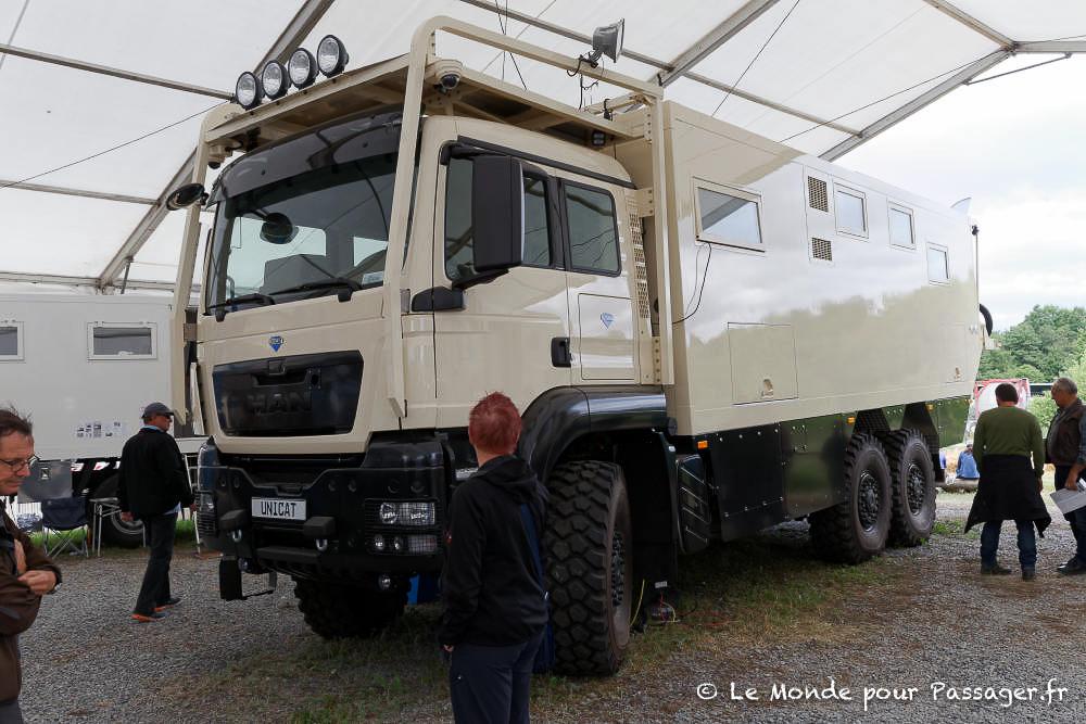 Badkissingen2017-Marcmellet-0451