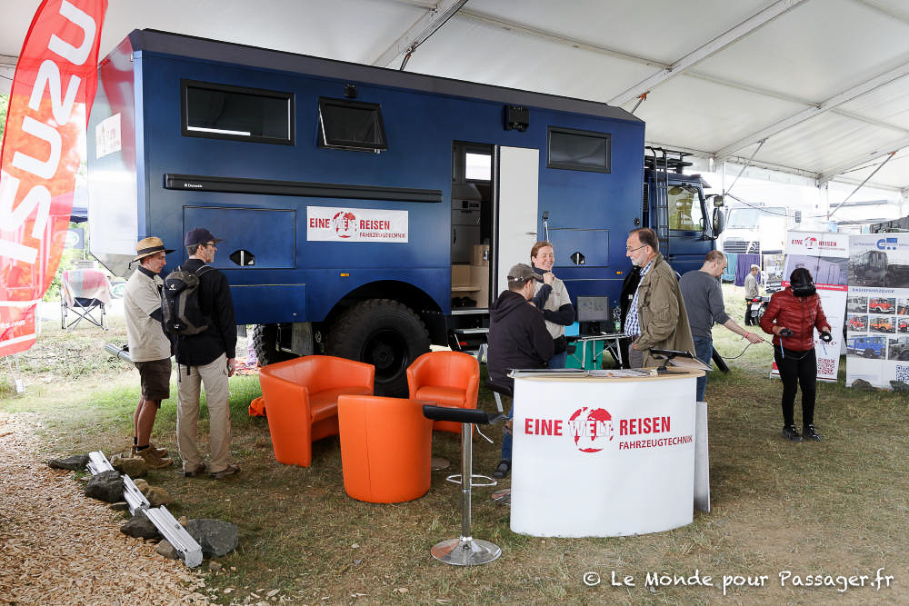 Badkissingen2017-Marcmellet-0476