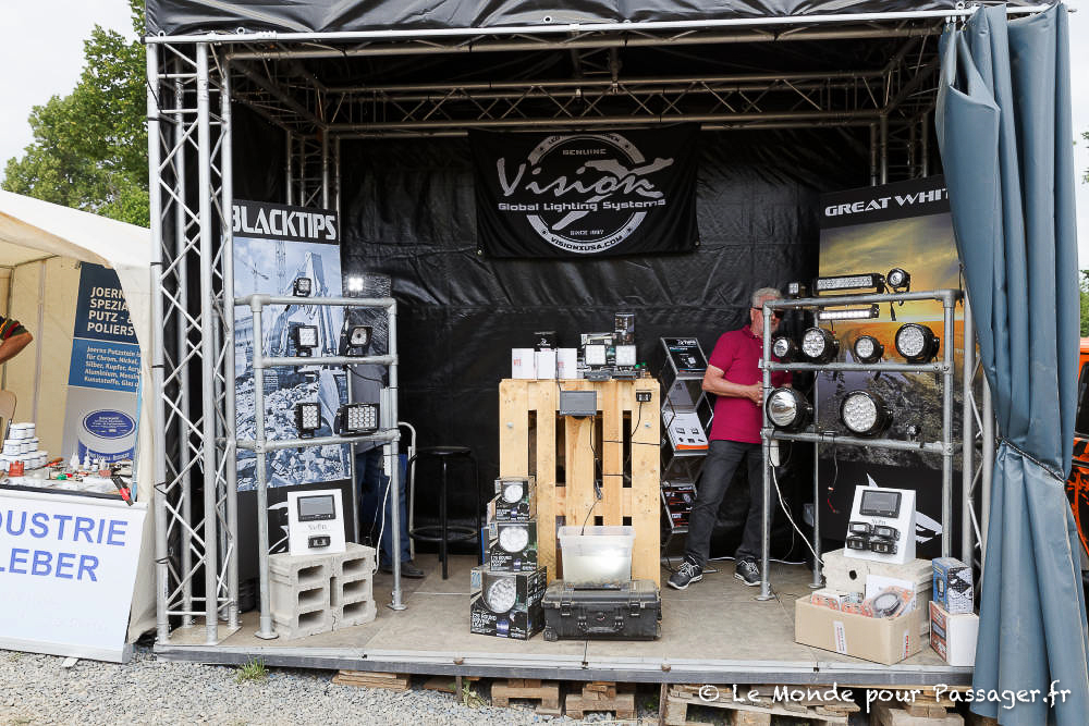 Badkissingen2017-Marcmellet-0496