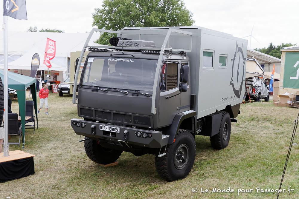 Badkissingen2017-Marcmellet-0516