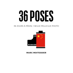 Couverture_36 poses