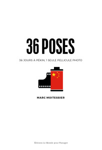 Couverture-36 poses