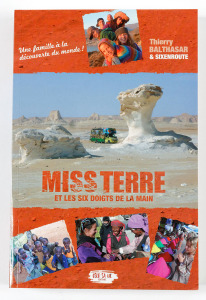Couverture-MIss'Terre