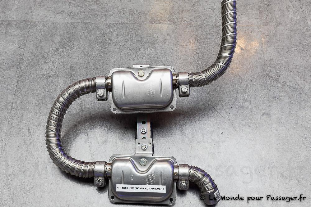 Eberspacher-Airtronic-Lemondepourpassager00113