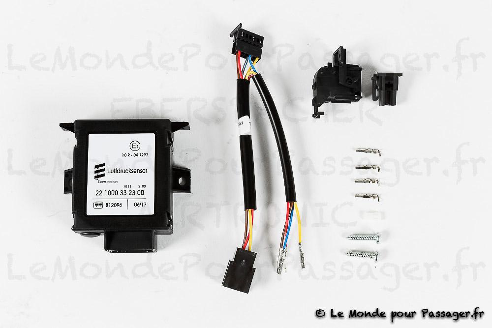 Eberspacher-Airtronic-Lemondepourpassager00524