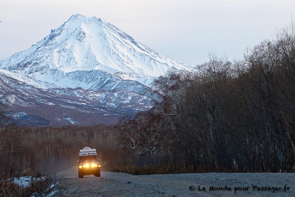 Mondial-Kamtchatka-Mellet017-2