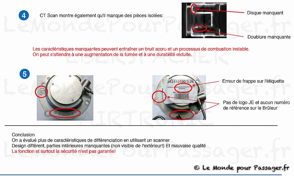 esas-pres-Eberspächer service info -chauffage N°6-09122016