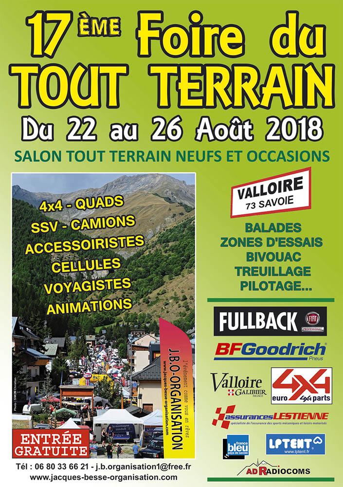 Foiredutout-terraindeValloire-WEB