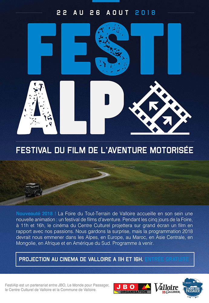 affichefestialps_exe