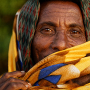 Ethiopie-Marcmellet001