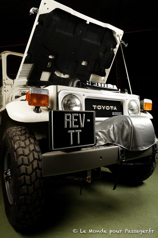 Bj40-Rev'tt-0015