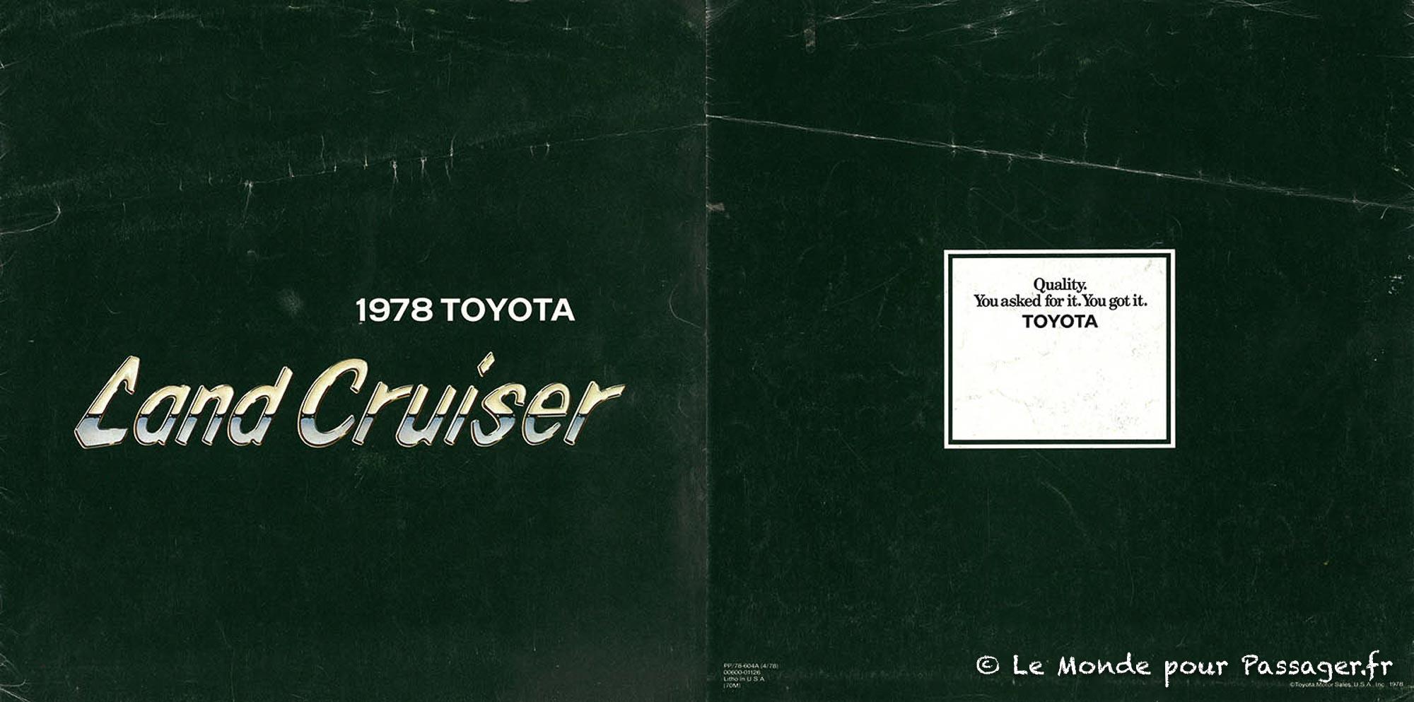 COUV-puboriginaleFJ55-1978-1600