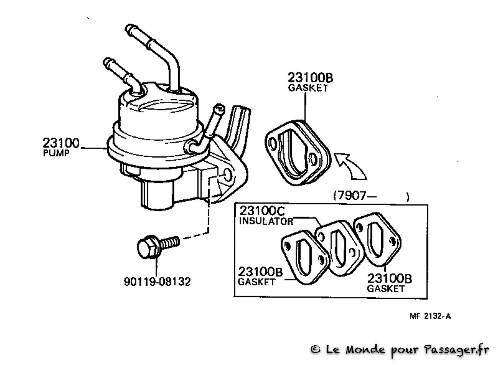 Fj55-Eclatés-Techniques001