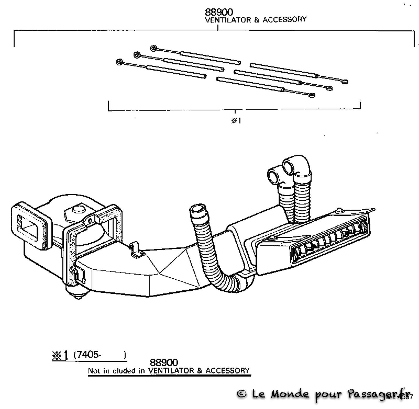 Fj55-Eclatés-Techniques002