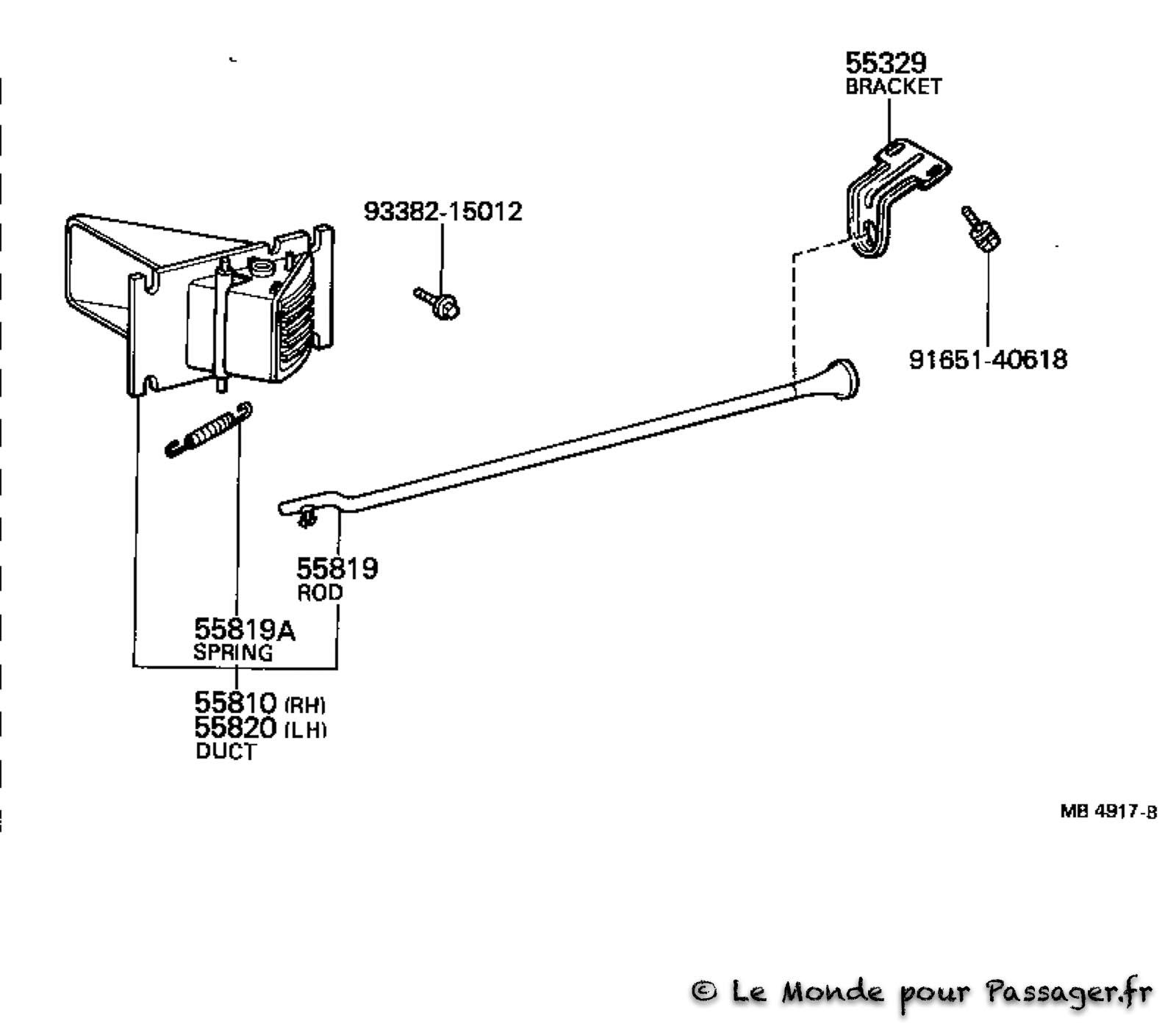 Fj55-Eclatés-Techniques009