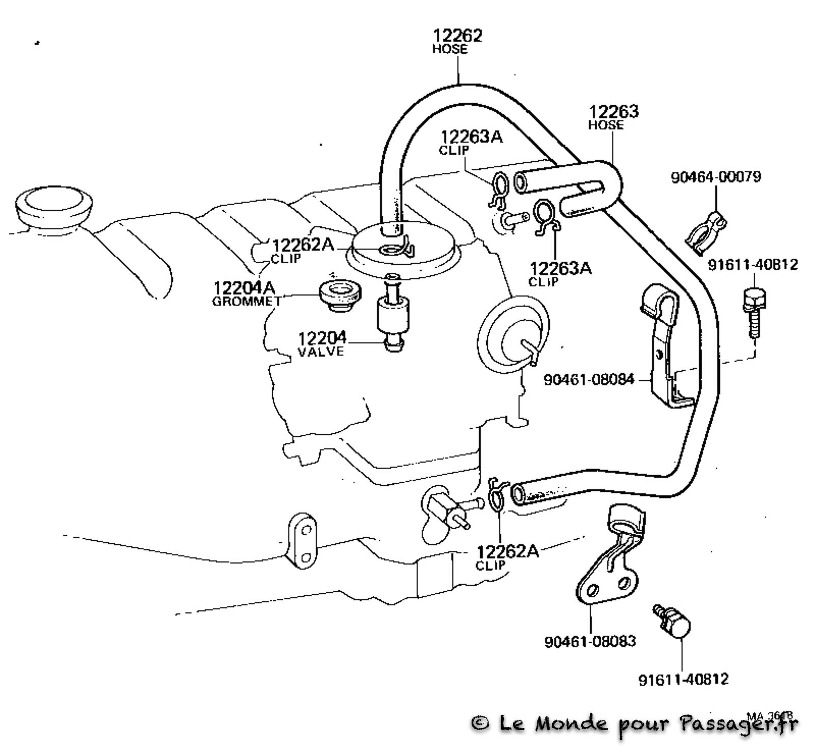 Fj55-Eclatés-Techniques010