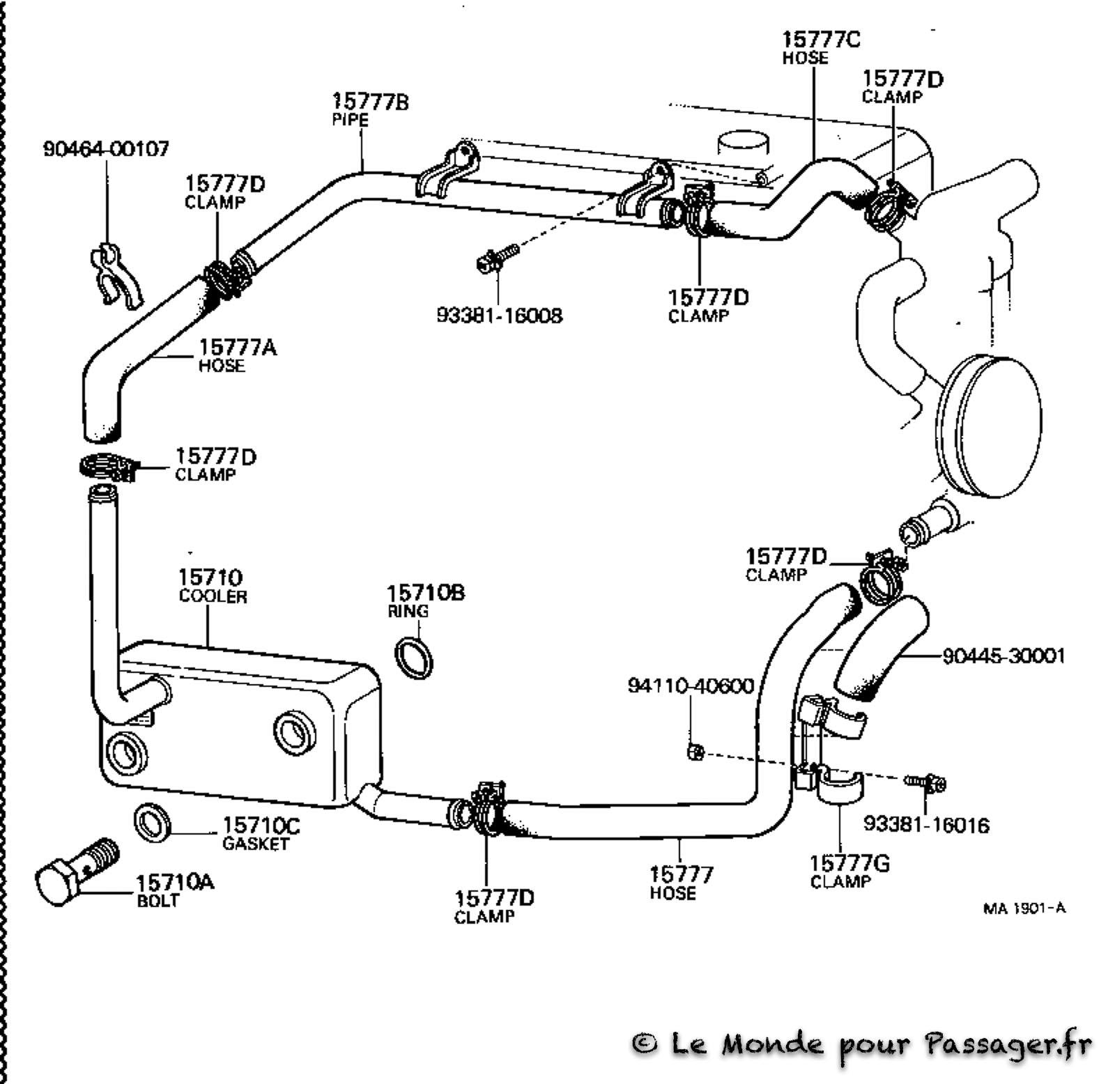 Fj55-Eclatés-Techniques011