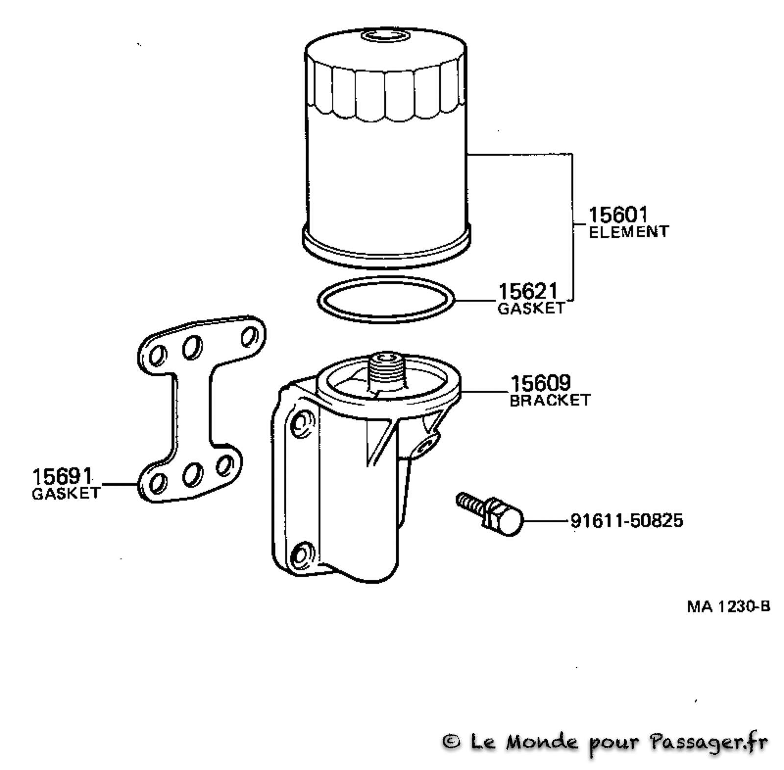 Fj55-Eclatés-Techniques012