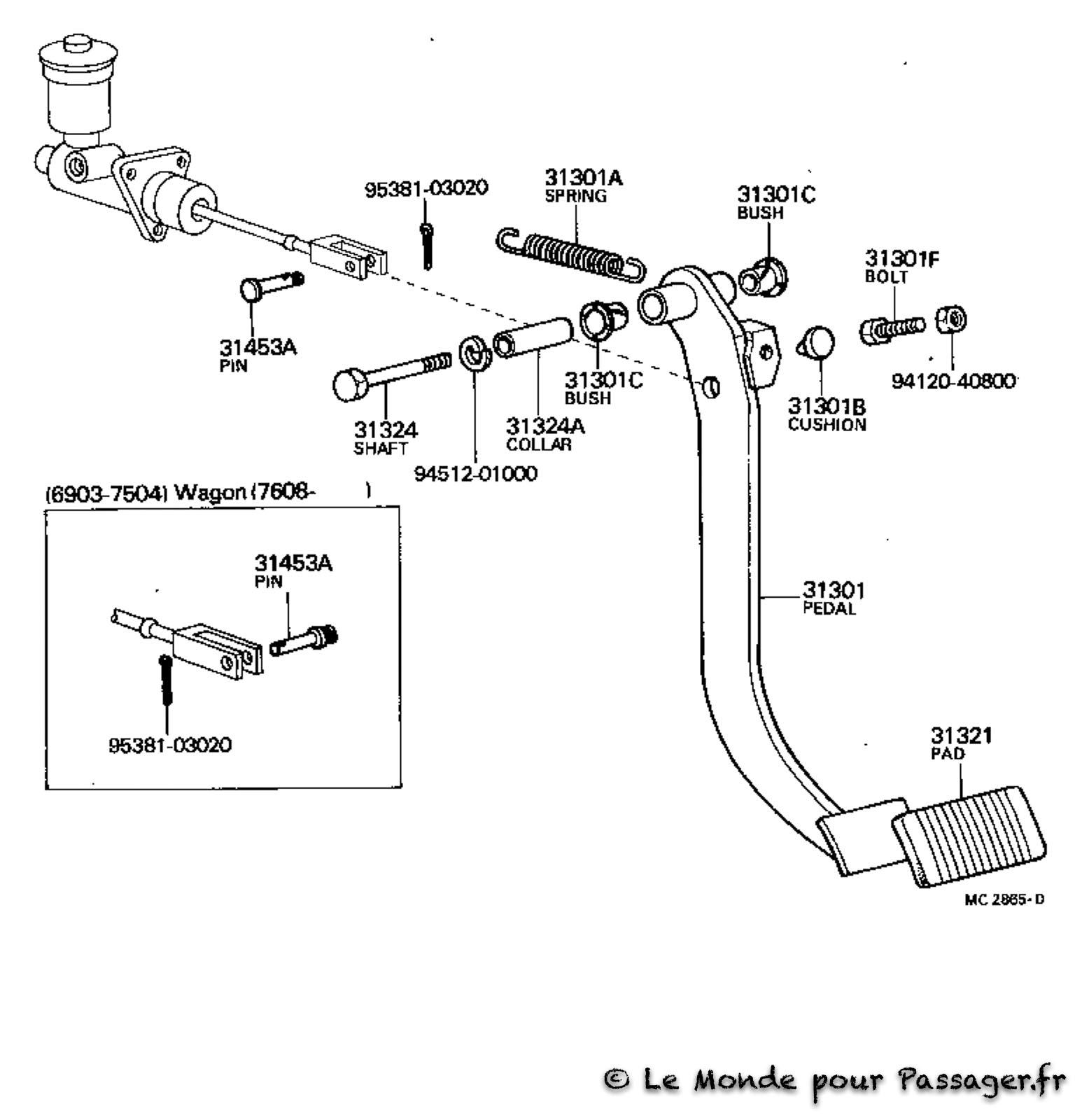 Fj55-Eclatés-Techniques013