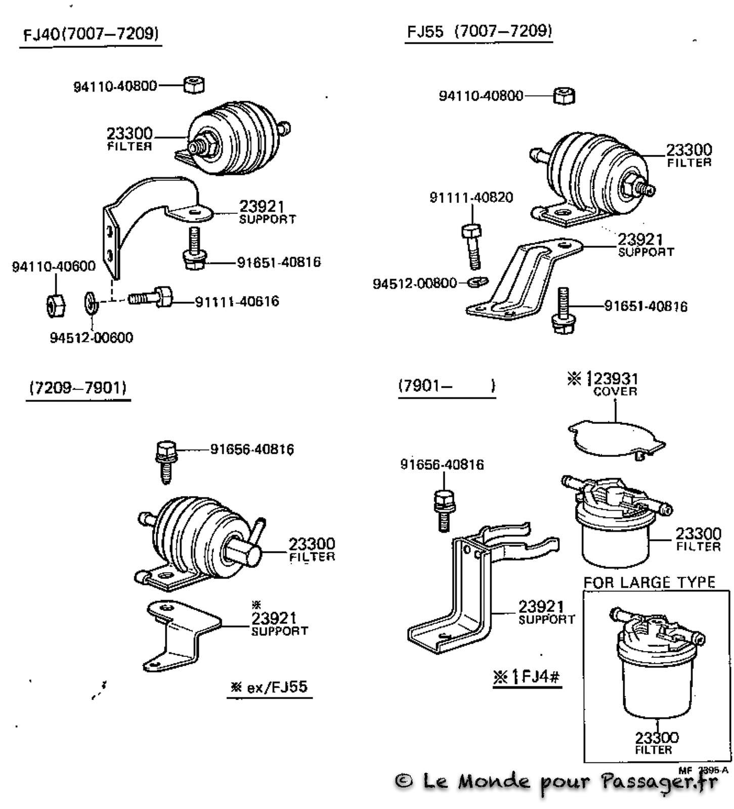 Fj55-Eclatés-Techniques016