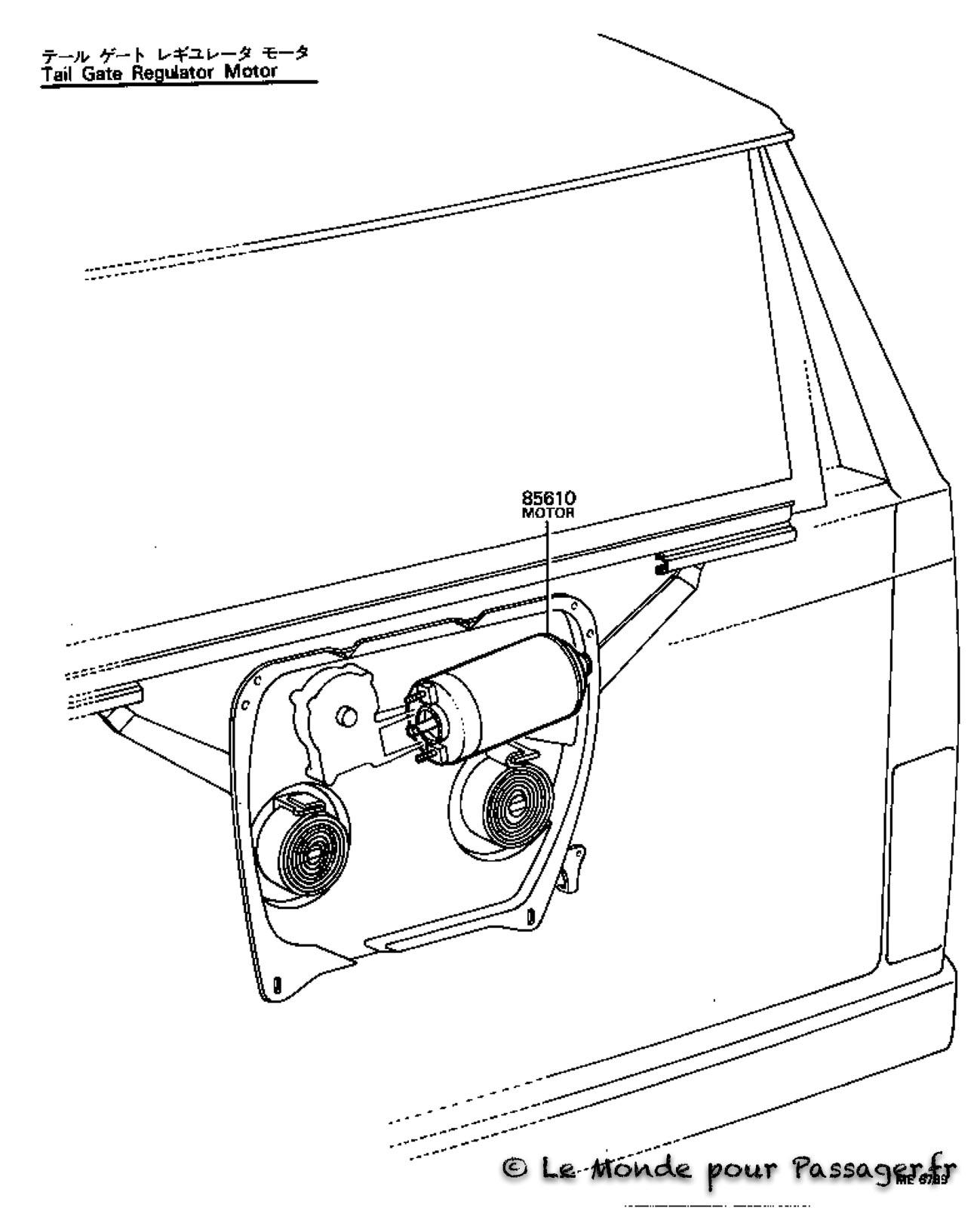 Fj55-Eclatés-Techniques023