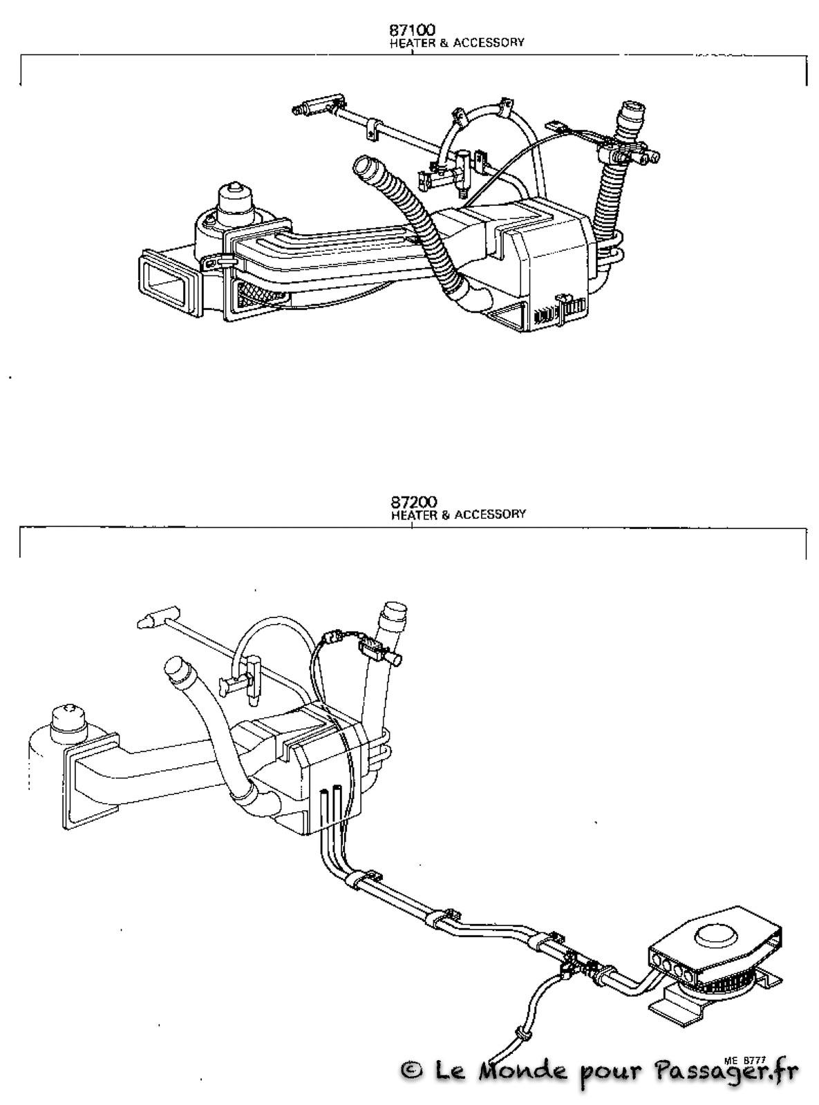 Fj55-Eclatés-Techniques057