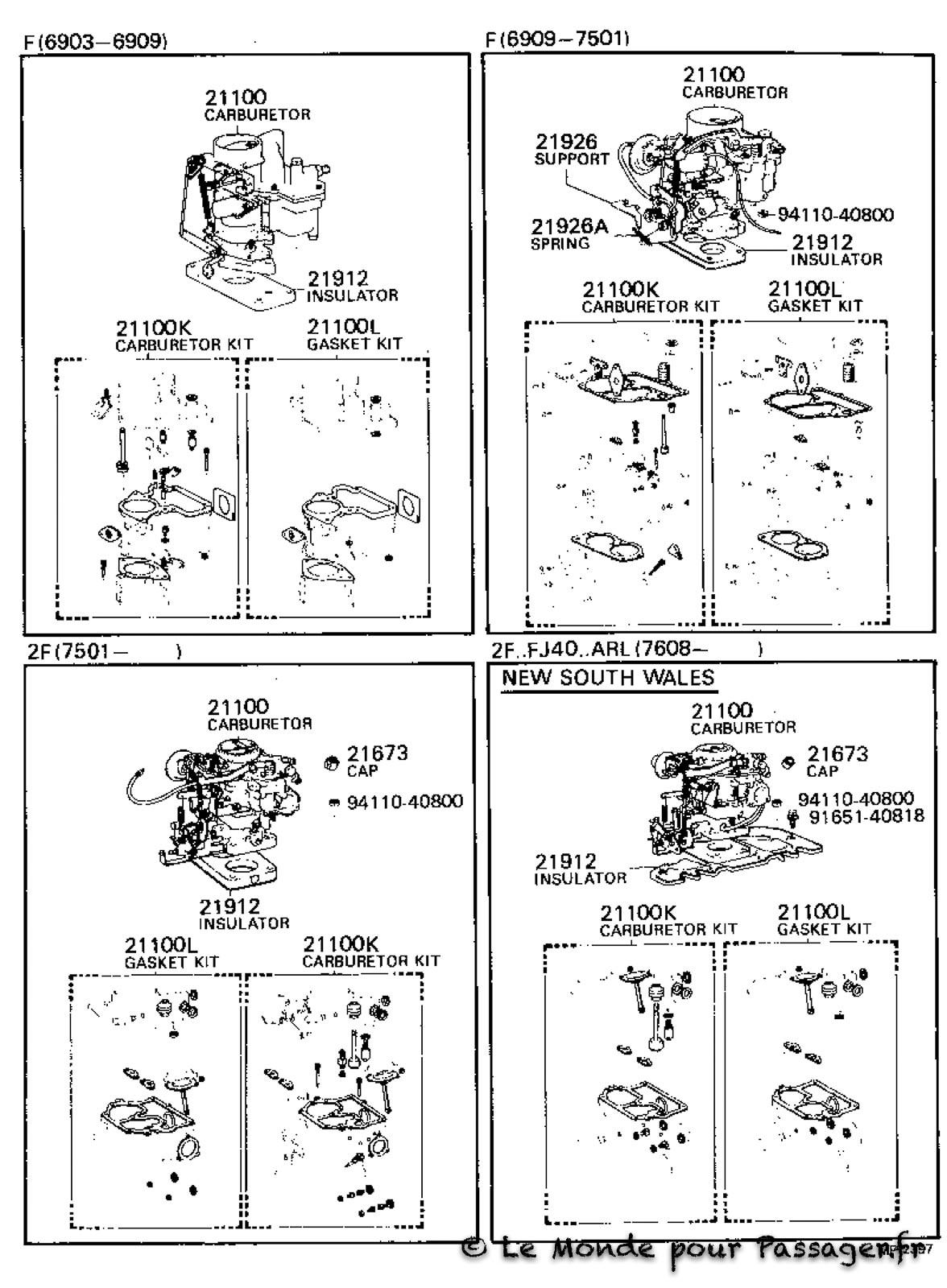 Fj55-Eclatés-Techniques061