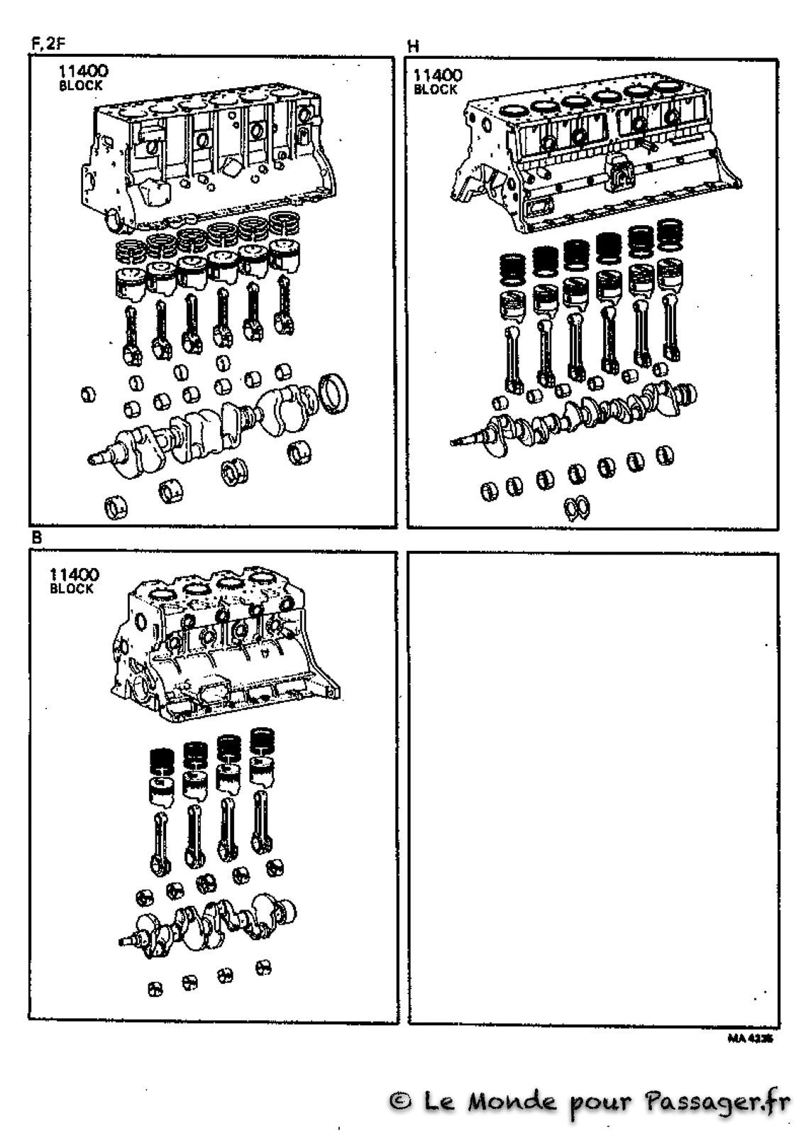 Fj55-Eclatés-Techniques100
