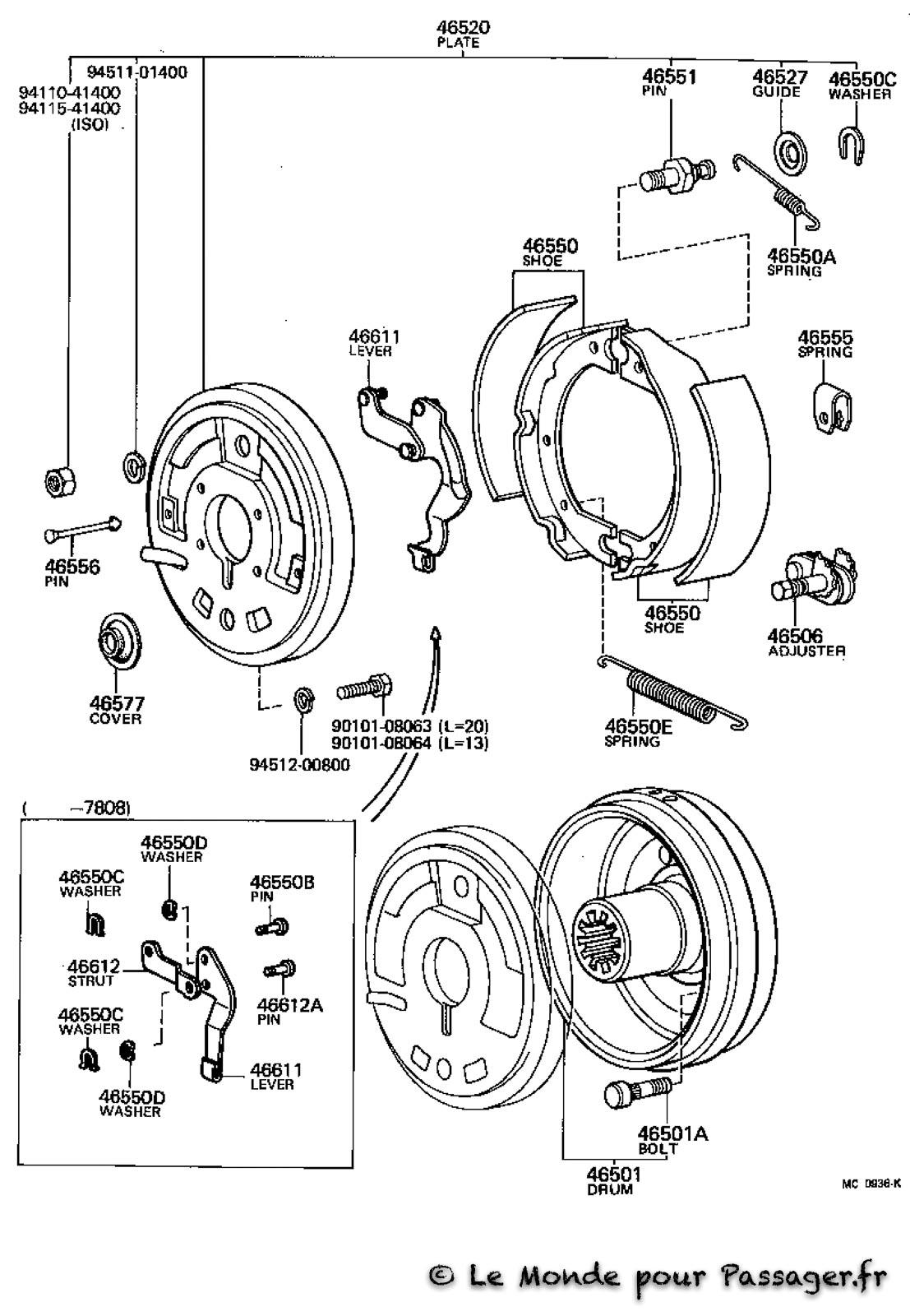 Fj55-Eclatés-Techniques124