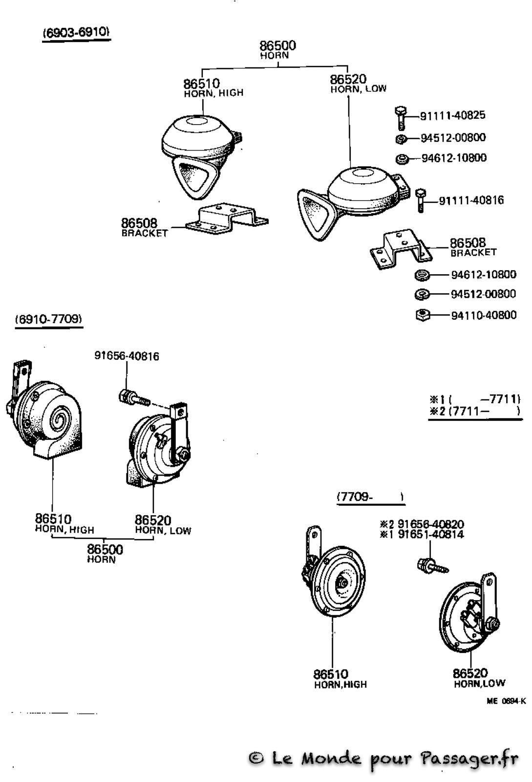 Fj55-Eclatés-Techniques135